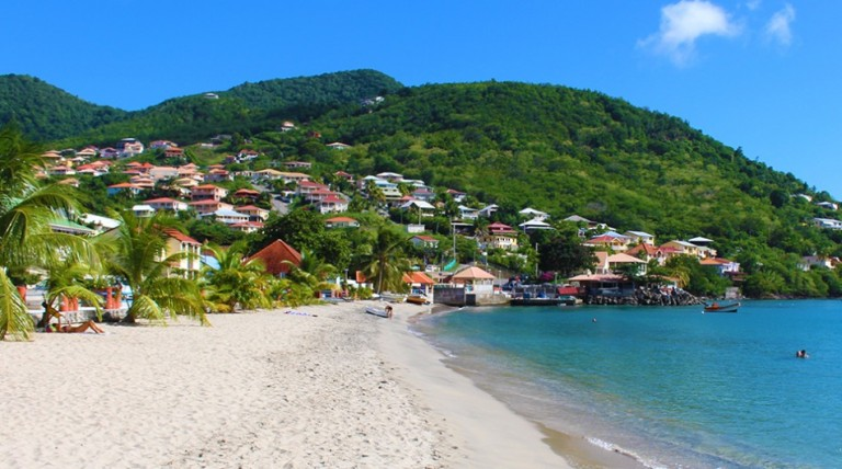 beaches-950x530