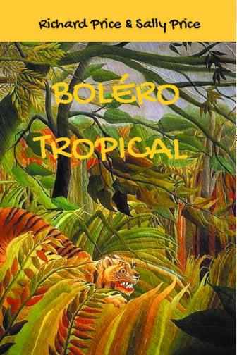 bolero-tropical
