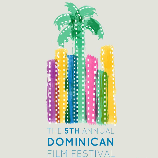 dominican-film-new-york-2016-640x640.png