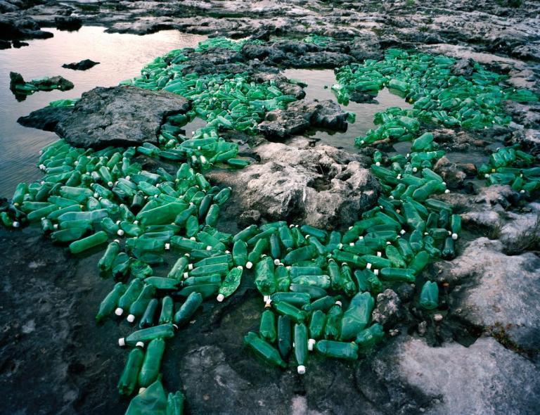 duran-ocean-trash-art-11.adapt.1190.1.jpg