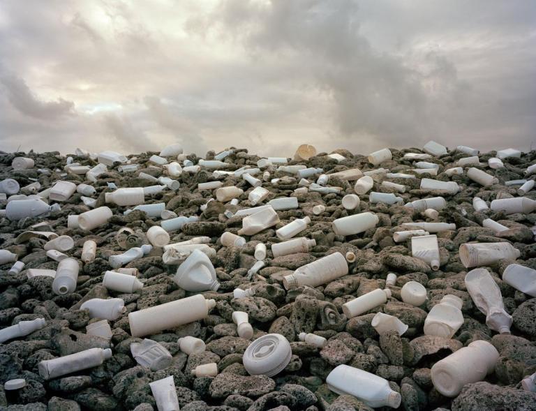 duran-ocean-trash-art-4.adapt.1190.1.jpg