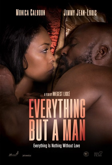 EVERYTHING-BUT-A-MAN-4X6-poster-card-560x824