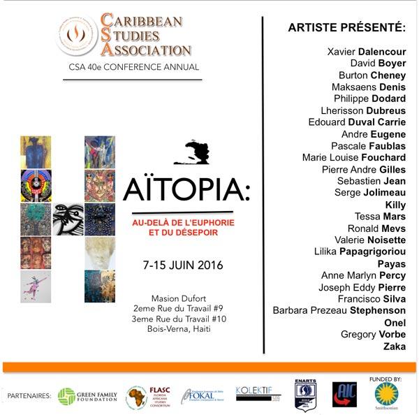 Haitopia_art_exhibit_flyer