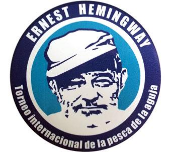 hemingway-torneo-internacional-del-la-pesca.jpg