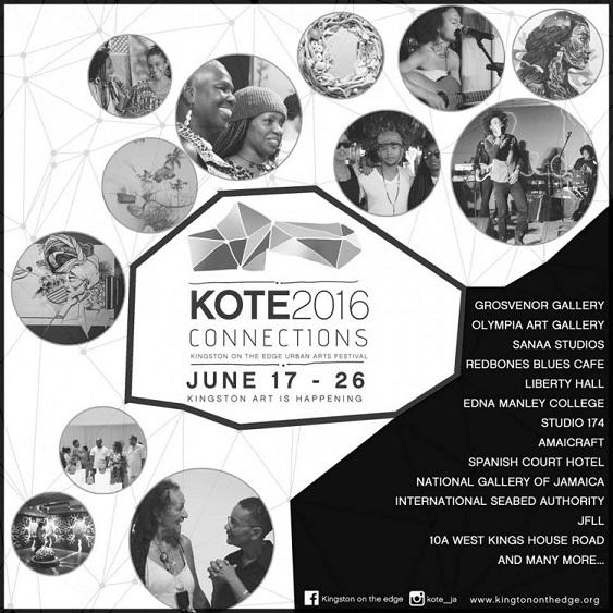 KOTE2016_lineup-750x750