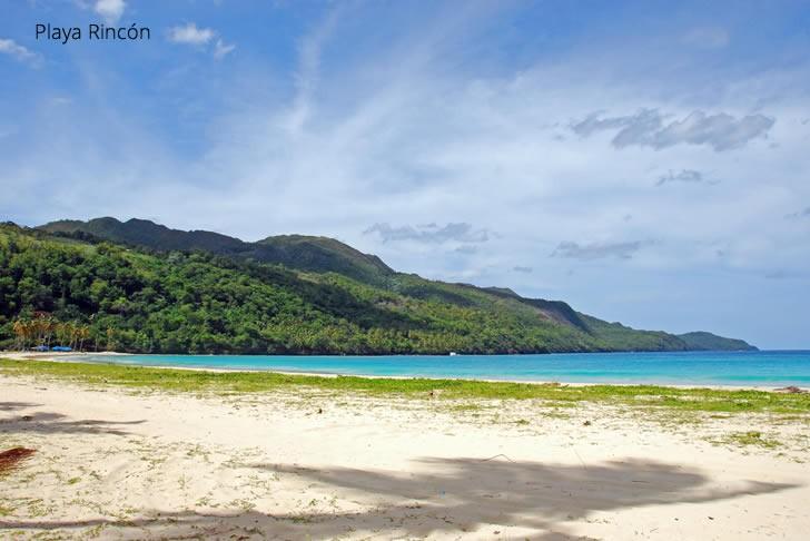 samana-peninsula-dr-north-coast-included-conde-nast-gold-list1