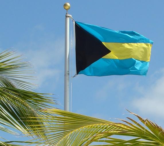 The_bahamas_flag-2