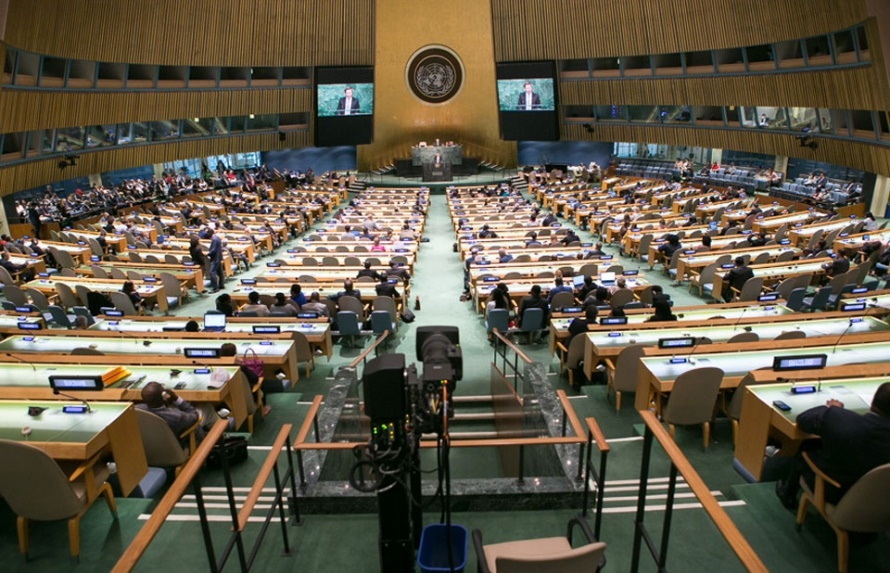 UN-HLM-AIDS-closing