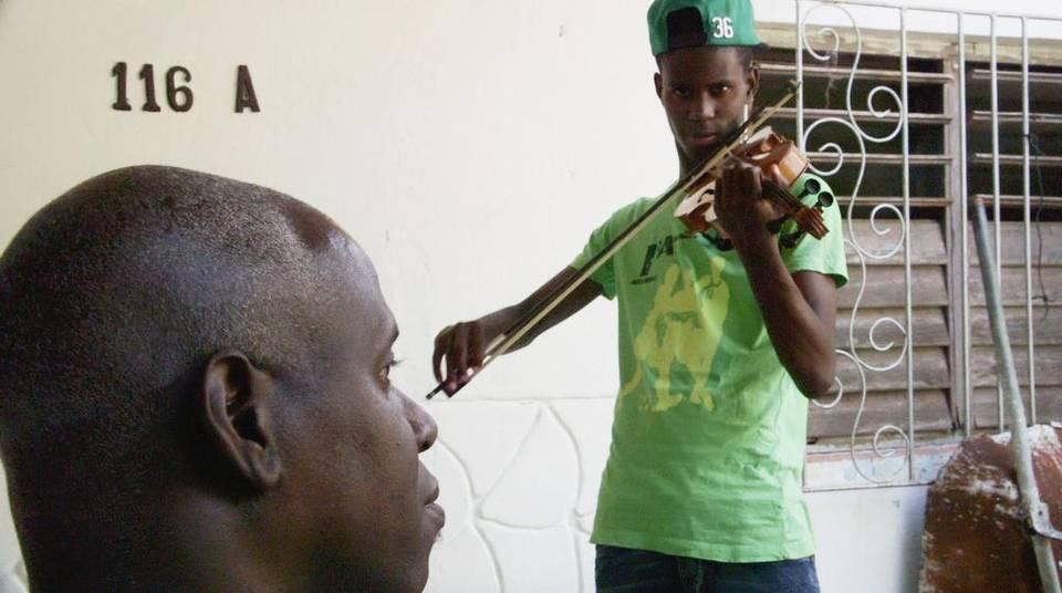 Violin226
