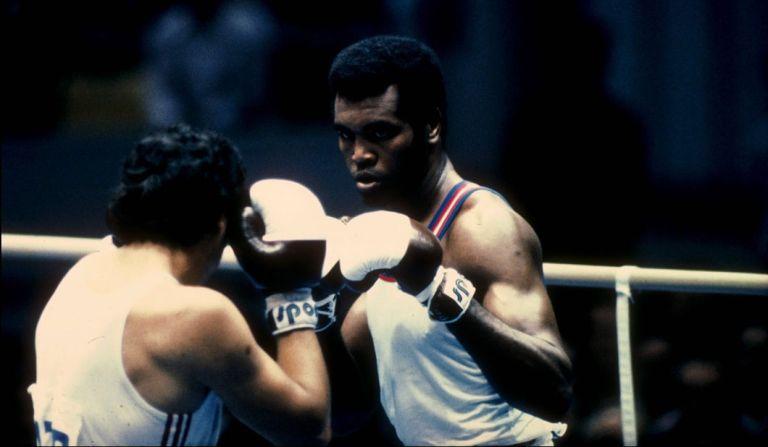 2016-07-31-boxing-01.jpg