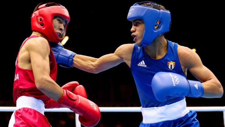 2016-07-31-boxing-thumb.jpg