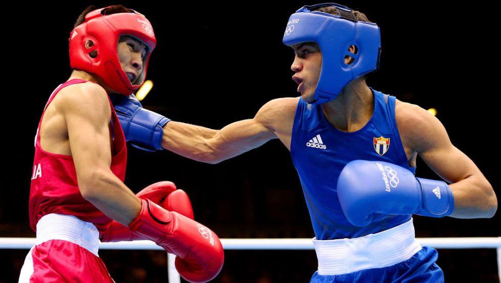 2016-07-31-boxing-thumb