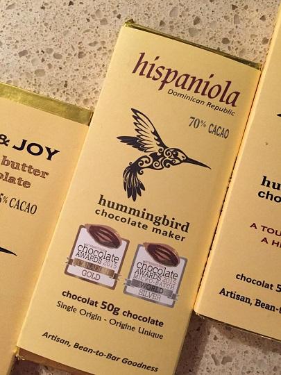 best_chocolate_bar_2