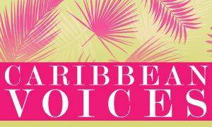 caribbeanDiaspora_evite-header_v1-300x180