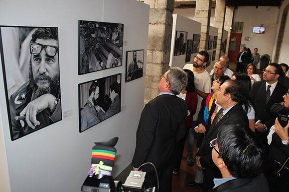 Expo-Fidel-90-años-580x387