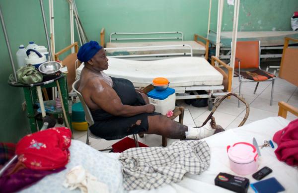haiti-doctors-strike-cl01_z
