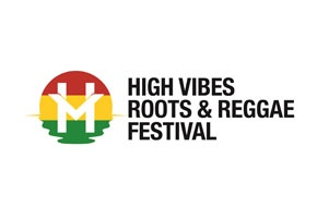 High-Vibes-LogoOST