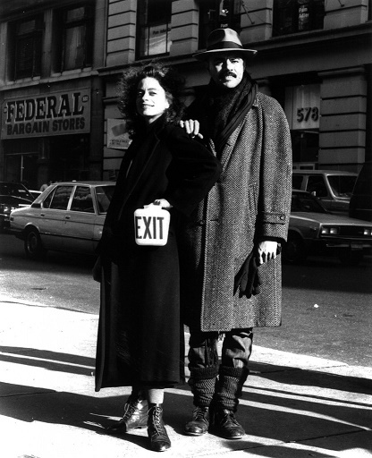 jeanette_ingberman_and_papo_colo-831x1024