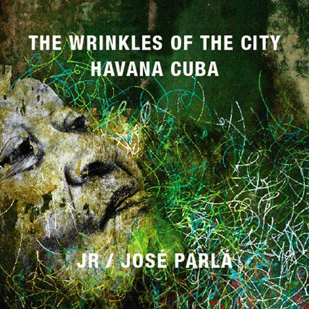jr-jos-parl-wrinkles-of-the-city-havana-cuba-60