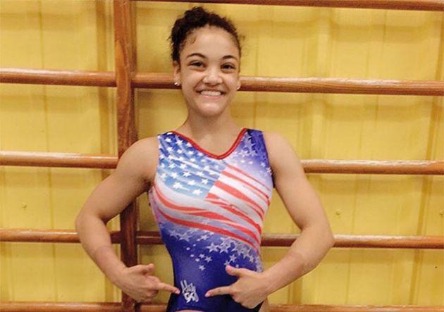 Laurie-Hernandez-olympics.jpg