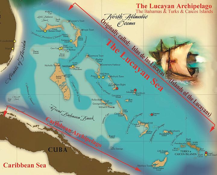 Lucayan-Sea-map