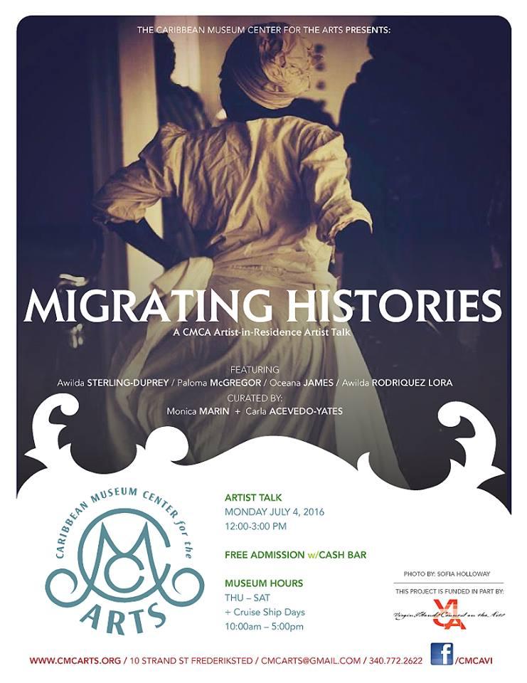 migrating histories.3518830450755_1226358709603779830_n
