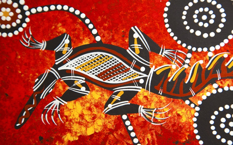 royal-caribbean-aboriginal-style-artwork-australia-gallery.jpg