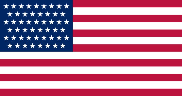 US_flag_large_51_stars