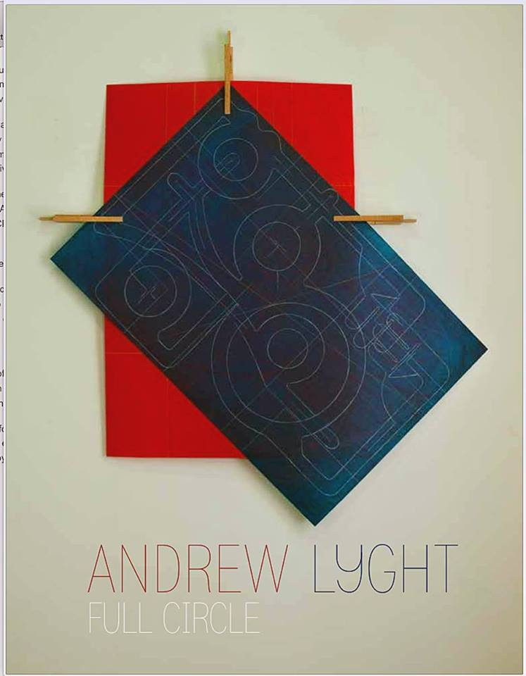 andrewlyght.692734574964_n