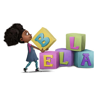 bella_alphabet