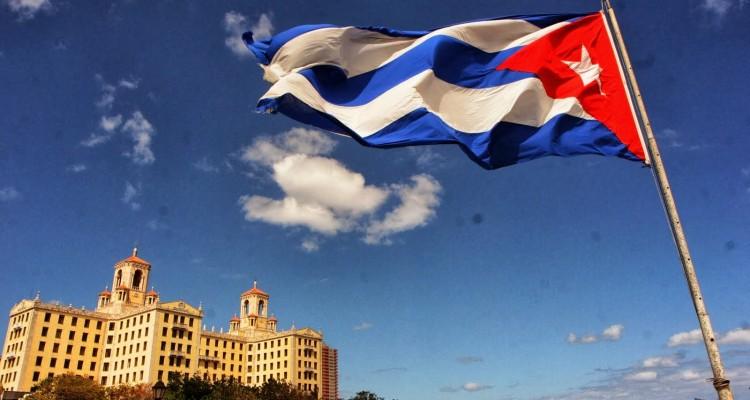 Cuba-750x400