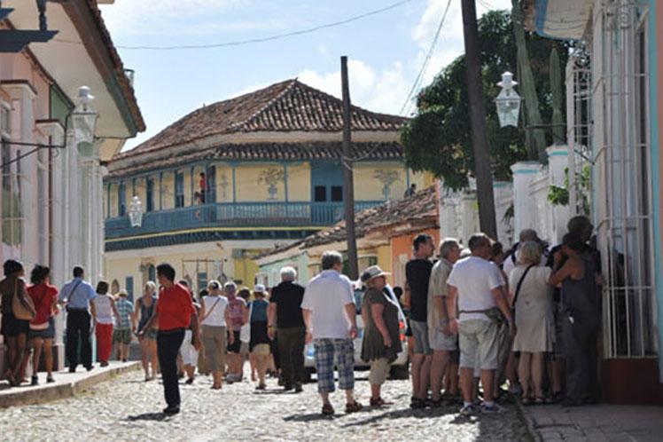 cuba-turismo-trinidad