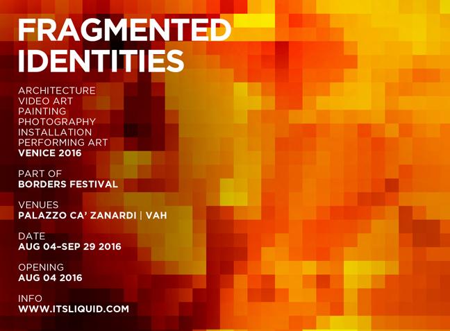 fragmented_identities_opening_003_web.jpg