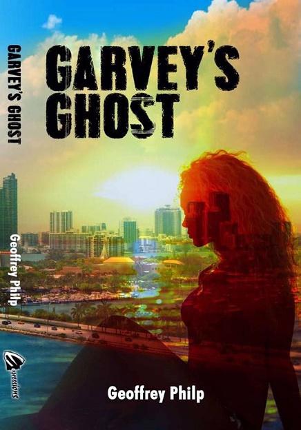 garvey's_n