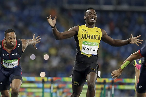 Rio_Olympics_Athletic_Jone_7_r600x400