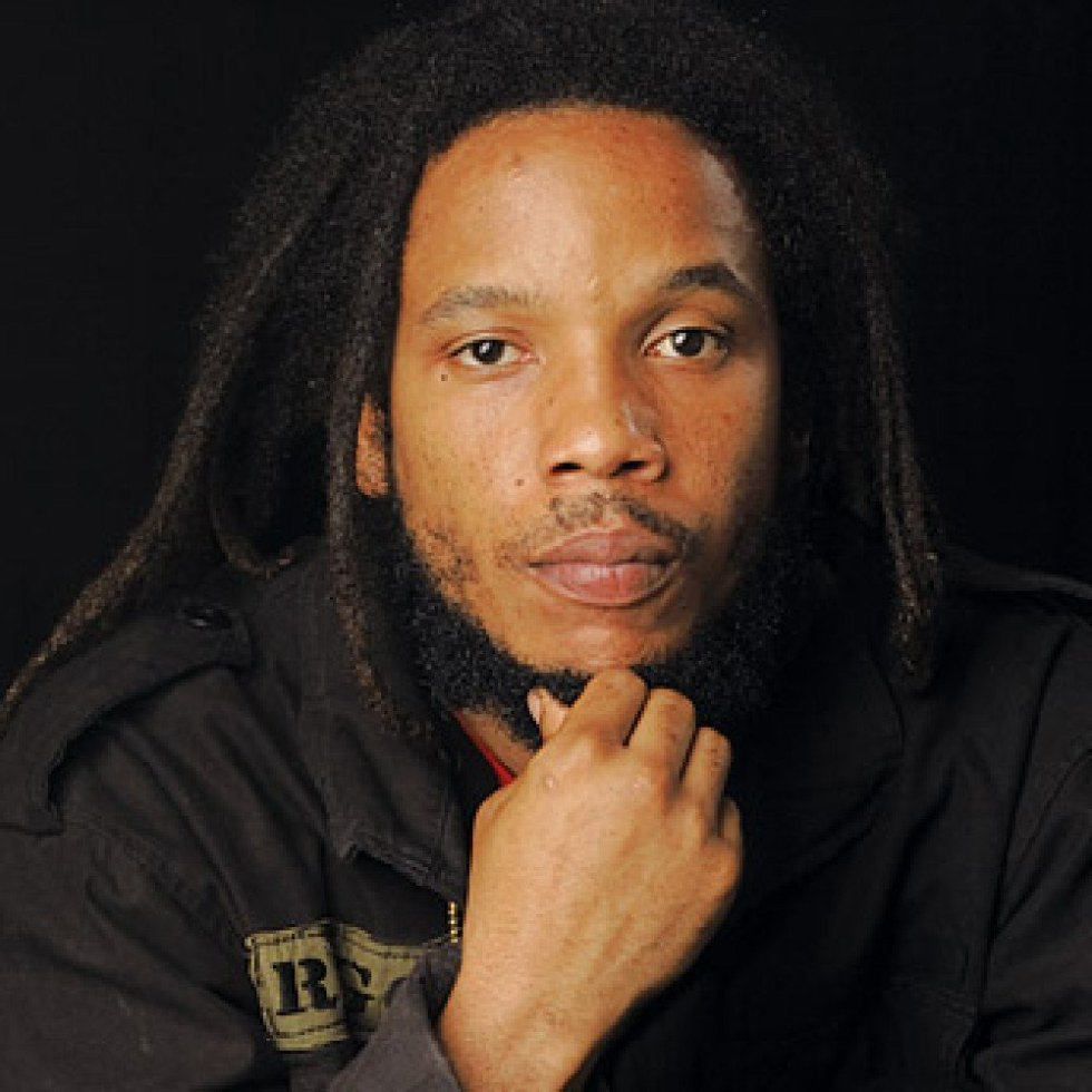 Provided by UniversalRepublic.com.