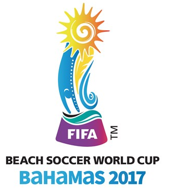 2017_FIFA_BSWC_logo.png