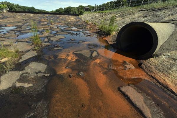 994228_1_0726-Northeast-Drought-Massachusetts_standard.jpg