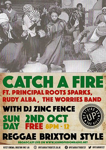 catch-a-fire-oct2016