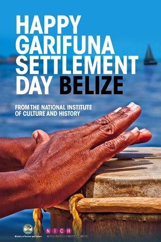 Garifuna_Settlement_Day_Banner.jpg