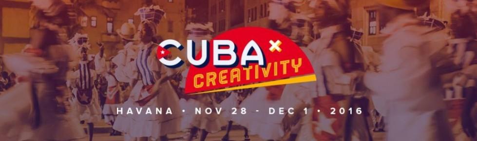 Habana-Creativity-1024x3031