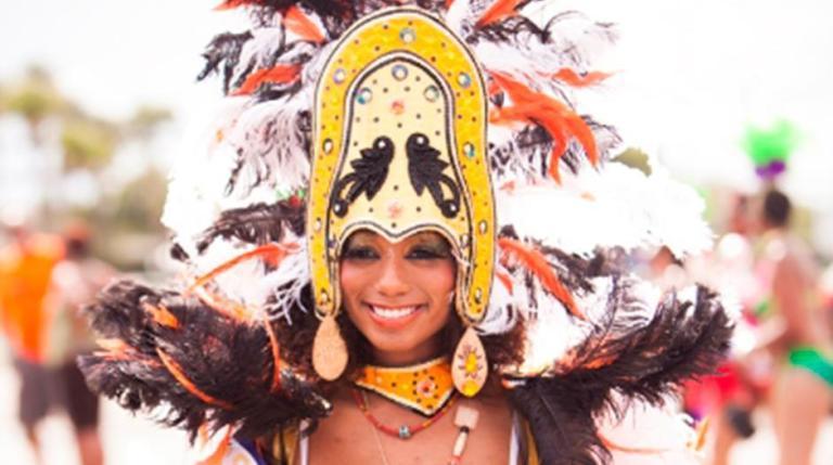 2016 miami broward carnival repeating islands 2016 miami broward carnival malvernweather Gallery