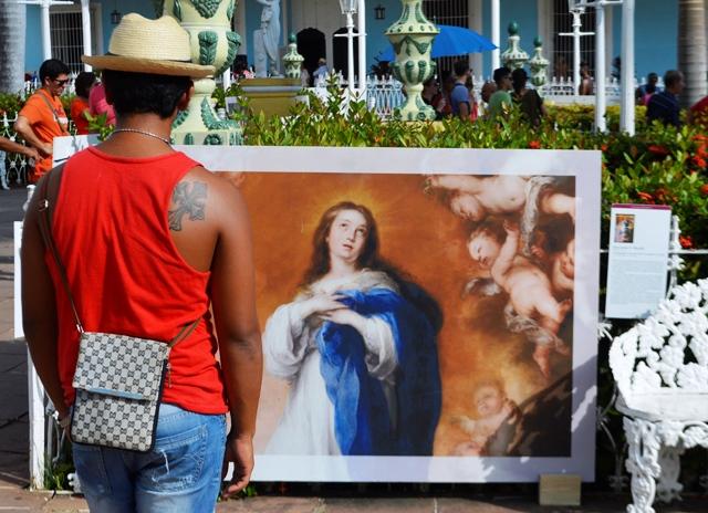 Obras-del-Museo-del-Prado-recalan-en-Trinidad-2.jpg