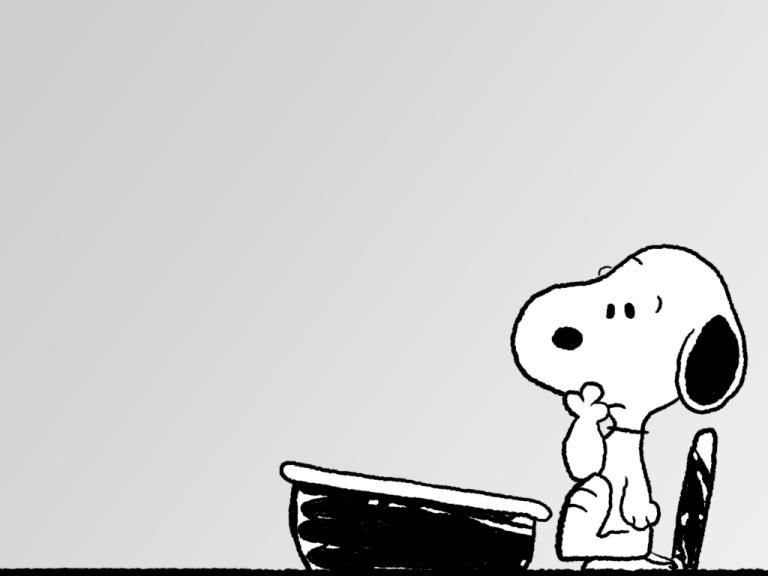 peanuts-snoopy-cartoon-background-android.jpg
