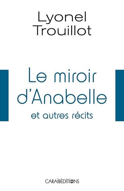 trouillot-arton351