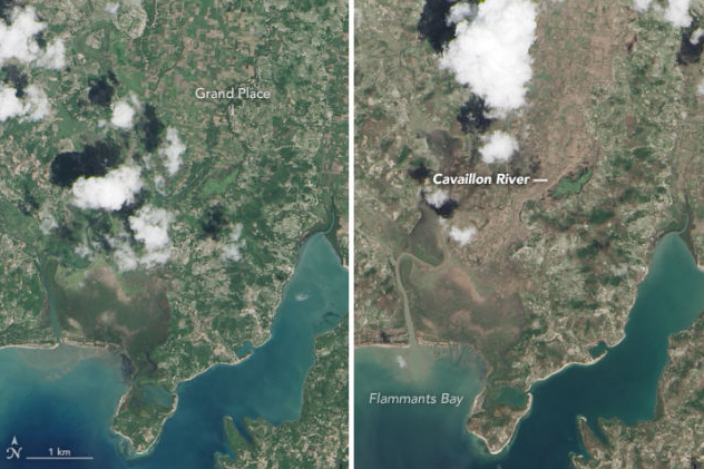 2016-10-19-09_51_32-Satellite-Images-Show-Haiti-Stripped-Bare-by-Hurricane-Matthew.png
