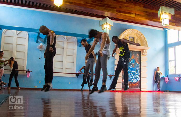 assen-dance-habana-foto-regino-sosa-4