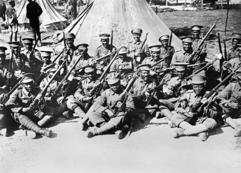british_west_indies_regiment_q_001202