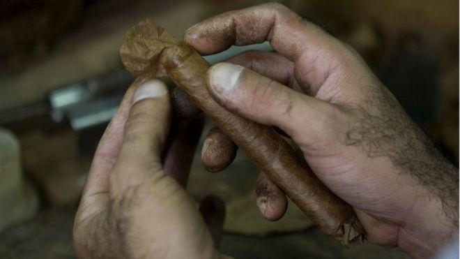 cigars_91935870_1ba9a8ee-ad56-448e-ba16-e6a29aba2868