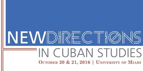 cuban-87126376117%2f1%2foriginal